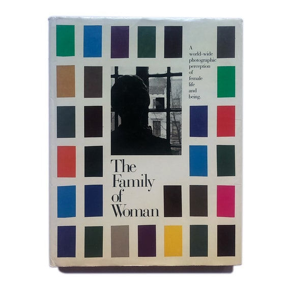 The Family of Woman, 1979.