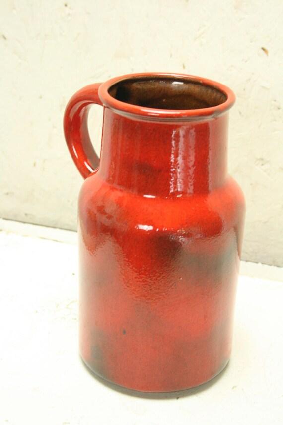 Keramik Dalen 18 4724 Von Westdeutsche Van ZPXkuiTO