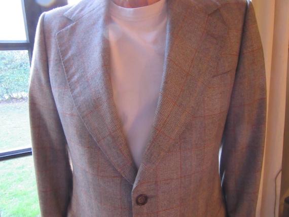 Medium. Vintage pierre cardin Blazer Size Small