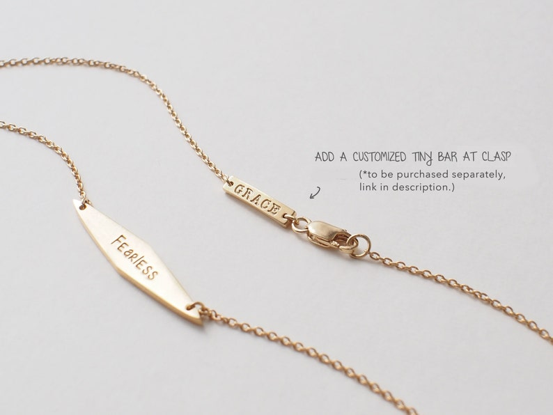 20/% OFF Dual Birthstone Necklace Dainty Minimal CZ Necklace Simple Layering Necklace in Sterling Silver #D55