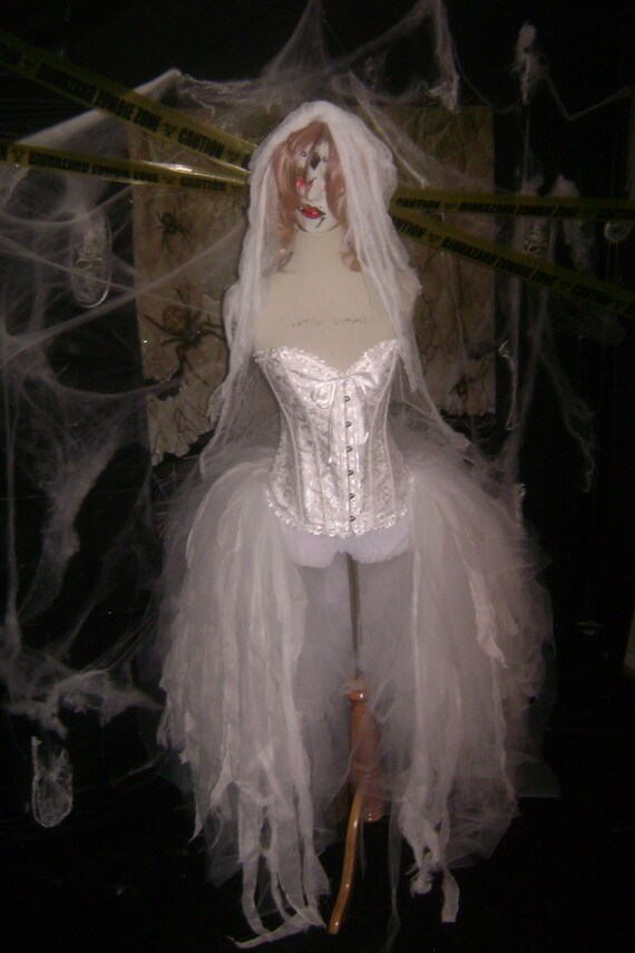 Custom Made Halloween Costumes Womens Costumes Costumes For Etsy