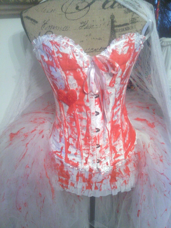 Custom size Zombie costume, Purge costume, Candy girl costume, halloween  costume womens, cosplay, womens costumes, candy girl, steampunk