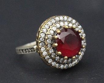 Ottoman Jewelry Etsy