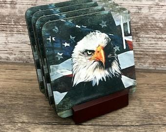 Freedom Coasters