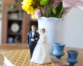 Nautical Anchor Bride /& Groom Cake topperMarine wedding Navy WeddingCoast guard Wedding beach wedding destination weddingcoastal