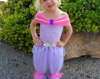 genie costume shimmer shine costume shimmer and shine shimmer and shine genie purple genie halloween costume tutu