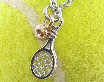 Padel - Tennis