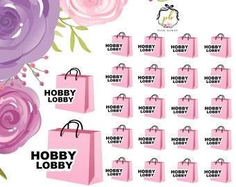 Hobby lobby | Etsy