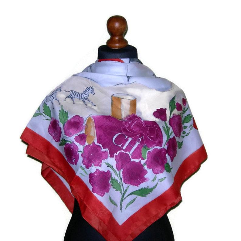 Clothing, Shoes & Accessories Größe L Carolina Herrera Herren Pullover Sweaters