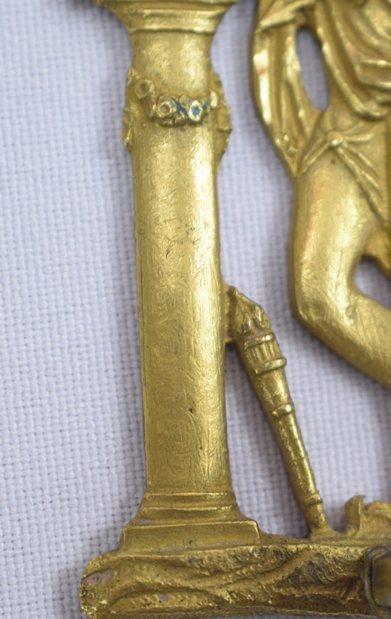 Cupidon datant site USA