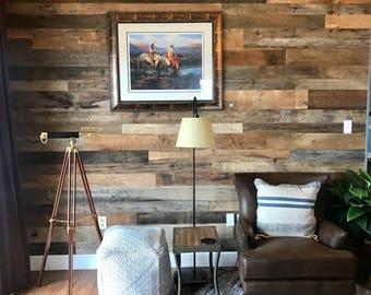 Barn wood   Etsy