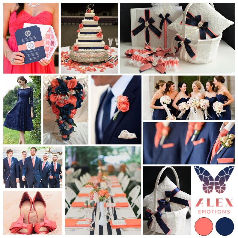 Wedding Accessories Bridal Accessory Nautical Wedding Wedding Wedding Favors Wedding Accessory Nautical Theme Weddings Wedding Decor