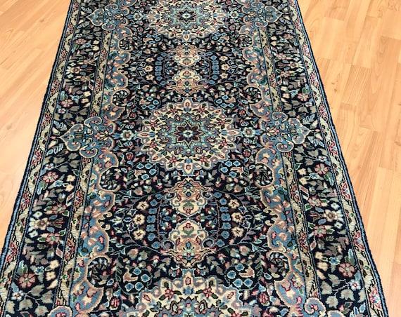 """2'6"""" x 20' New Sino Chinese Oriental Rug Floor Runner - Hand Made - 100% Wool"""