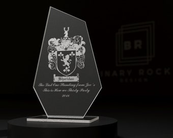 d74d9a75793 Custom Trophy