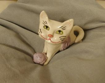 Art Studio Ceramics