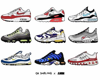 37f15d690937 Air Max A3 Print OG Colour