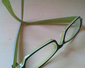 15b9972ff4ae Jean LaFont eyeglasses