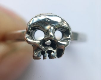 Mini Phantom ring