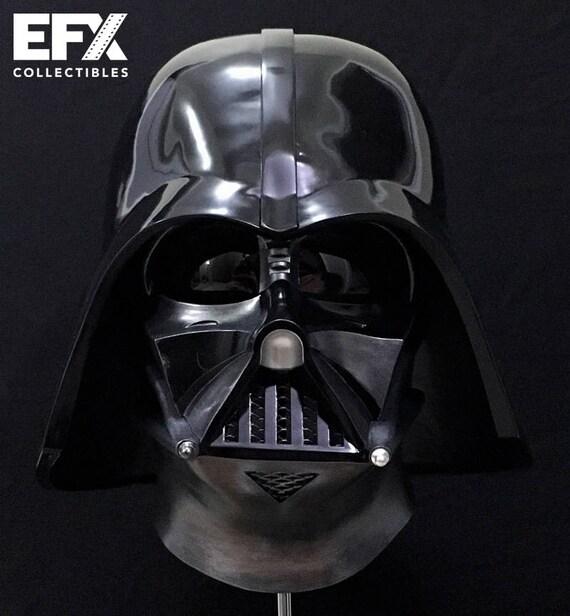 STAR WARS EFX Darth Vader Helmet