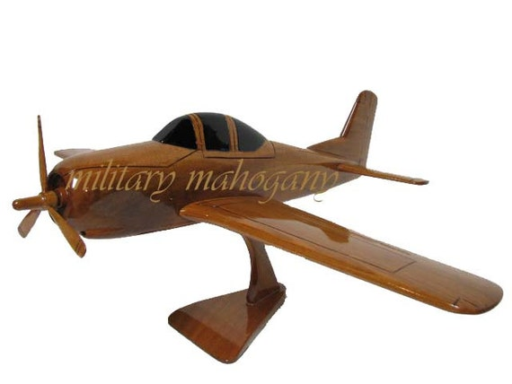 Wwii Navy Aircraft Crash Landings Silent Film