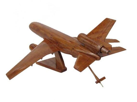 Timpo Toys Araber weiß//schwarz mit Krummsäbel und Gewehr Version 3