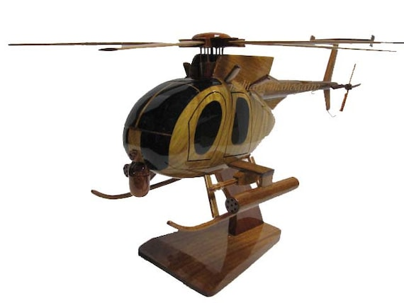 How did wooden gunships compensate for the weight of
