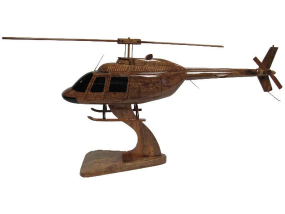 bell 206 oh 58 a c th 57 th 67 creek sea jet ranger helicopter etsy