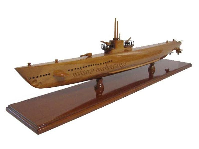 подводные деревянные лодки фото сопровождается
