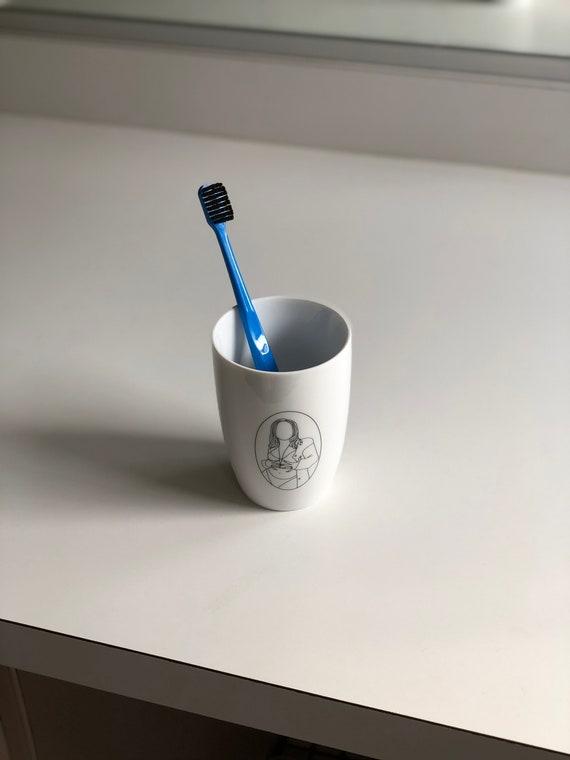 Tumblr b cup