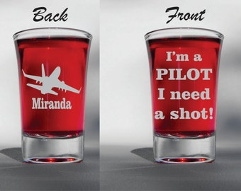 Pilot xmas gifts for mom