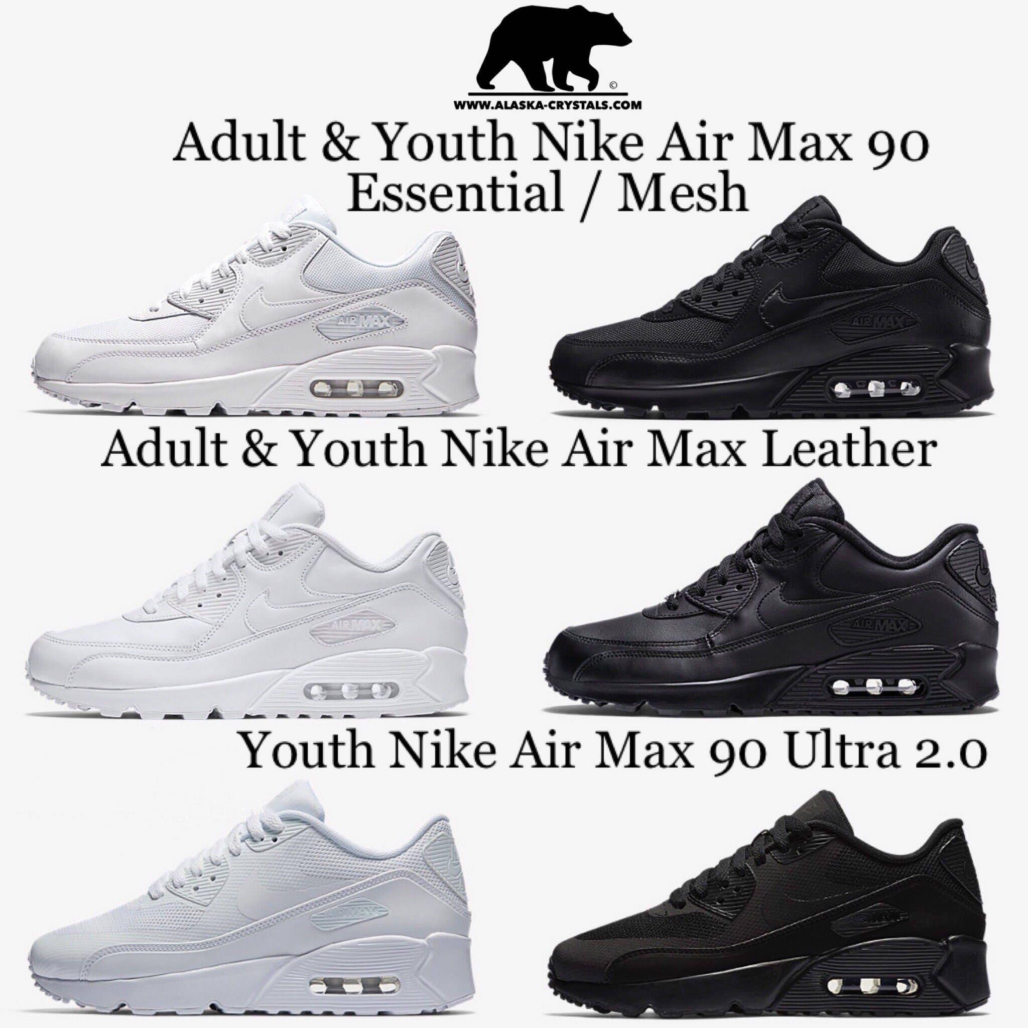 Custom Nike Air Max a826c31fc635