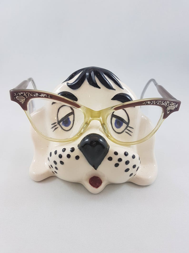 e0d95d31677 Vintage Eye Glasses Childrens Glasses Cat Eye Glasses Retro