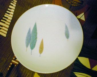 Noritake Namiki Modern Minimal Plate