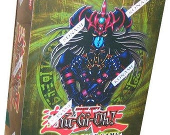 43 best Yu-gi-oh! Dark Magician Monster Cards images on