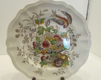 Royal Doulton Hampshire Dinner Plate D6141