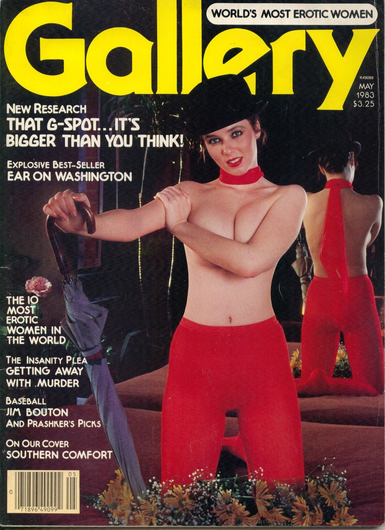 Free sexy black pussy pics