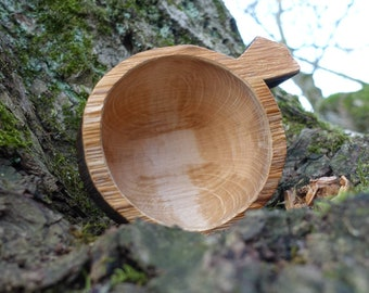 Treenfolk
