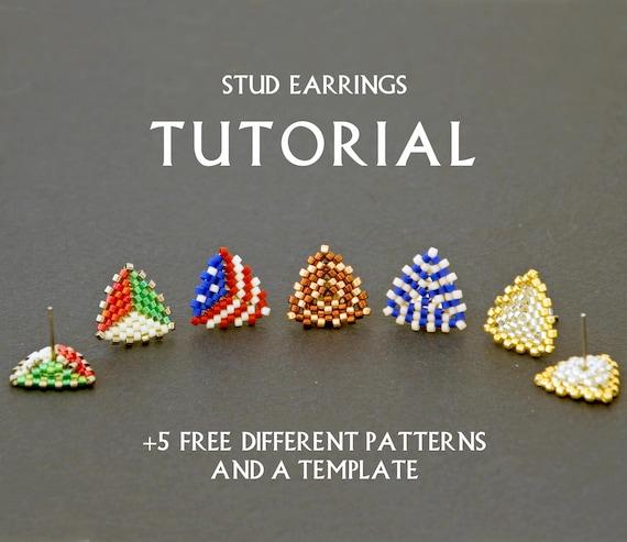 basic jewelry making instructions