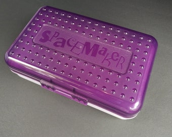 Image result for 90s pencil box