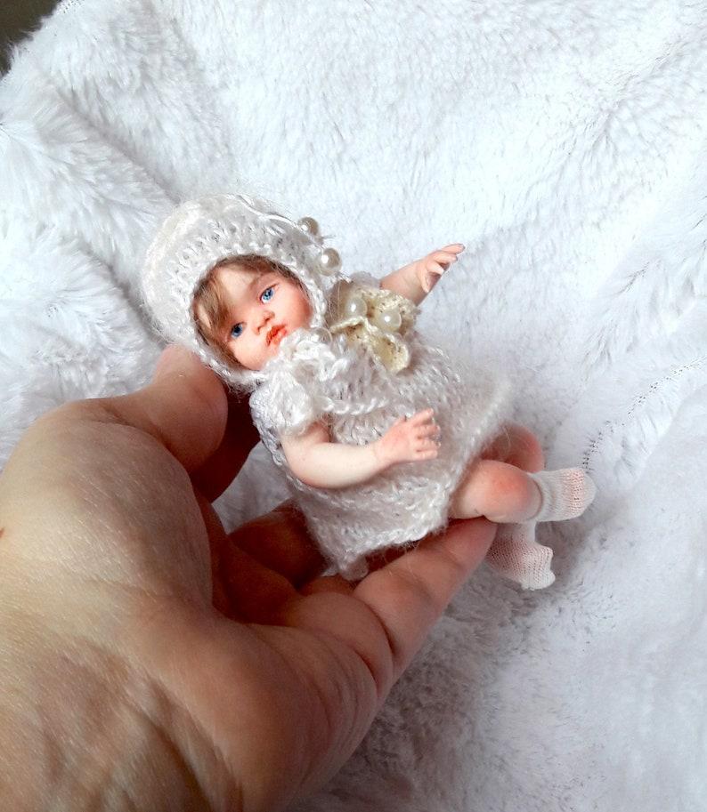 シリコンベビー、リボーンドール、オーダーメイド、赤ちゃん人形販売、s