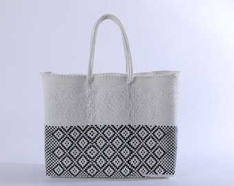 9541a68e55fa Unique tote bags