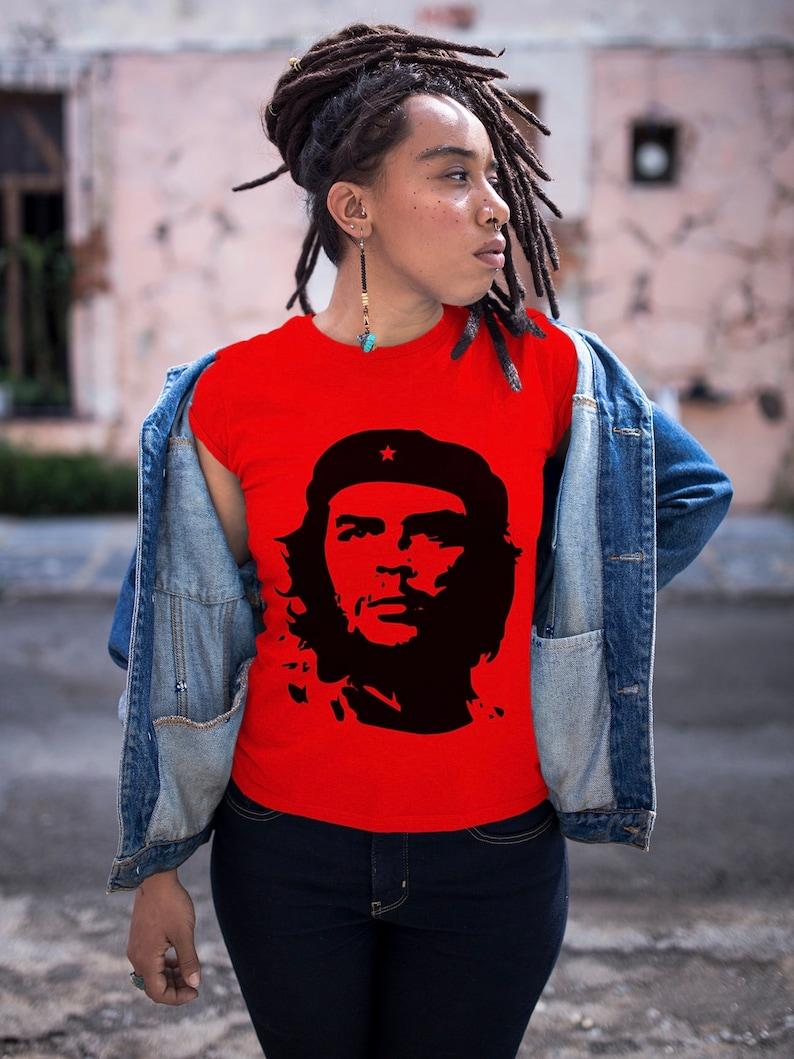 Aussie Guevara Nude Photos 3