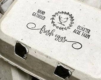 Egg cartons   Etsy