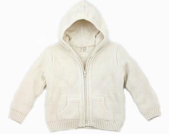 0723f7bab579 Baby Boys  Hoodies   Sweatshirts