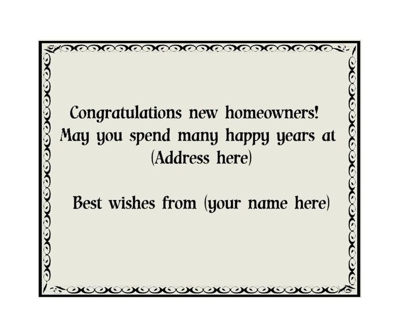 Decorative Address Tiles Gecko Framed Set Decorative Tile House Number Southwest Address