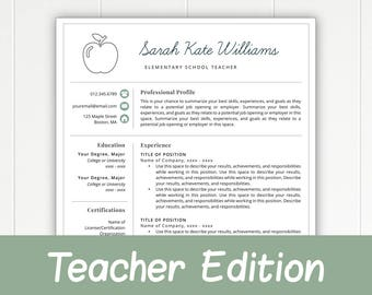 Teacher resume template teacher cv template principal resume teacher resume template for word pages teacher template teacher cv resume for altavistaventures Images