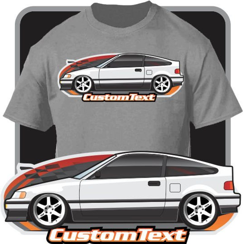cb4677cb4 Custom Art T-Shirt 1987 87 88 1988 89 1989 90 1990 91 1991 | Etsy