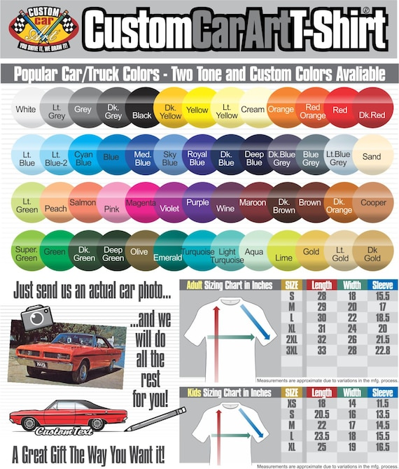 Custom Car Art T-shirt 2015 15 2016 16 Mustang 5.0 not affiliated with ford GT