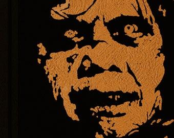 The Exorcist PRINT