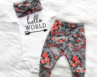 eee3369fc baby clothes on sale baby girl sale etsy baby sale floral outfit girl  floral baby nursery floral baby headband with outfit kids clothing